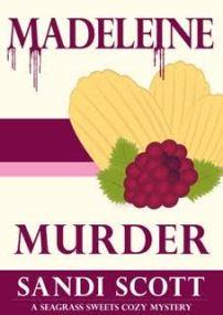 madeleine-murder