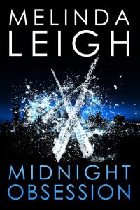 midnight-obsession