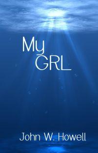 my-grl