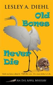 old_bones
