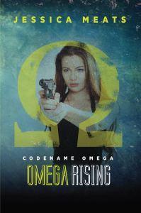 omega-rising