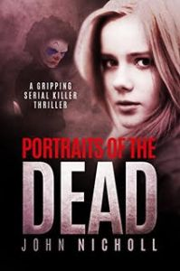 potraits-of-the-dead