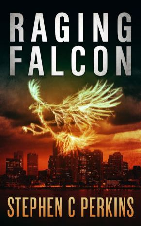raging-falcon