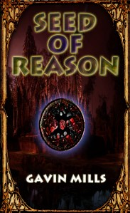 Seed of Reason Front Cover 00 M.jpg