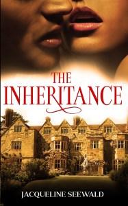 seewald-the-inheritance