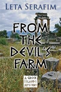 serafim-devils-farm