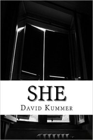 she-cover-1