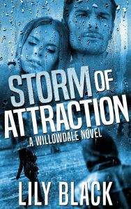 storm-of-attraction