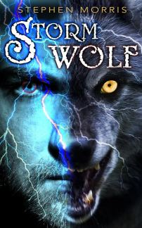 storm-wolf