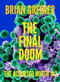 the-final-doom