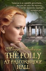 the-folly-at-falconbridge