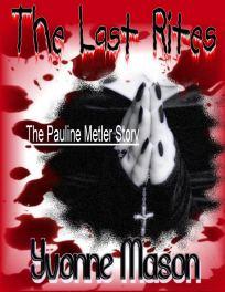 the-last-rites
