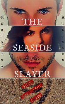 the-seaside-slayer