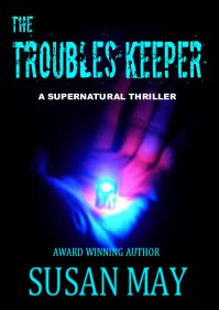 the-troubles-keeper