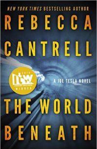 the-world-beneath