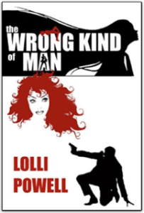 the-wrong-kind-of-man