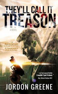 they-call-it-treason