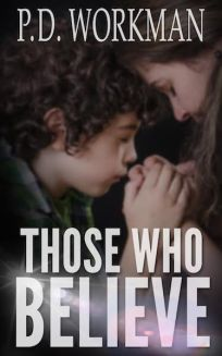 those-who-believe