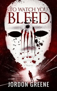to-watch-you-bleed