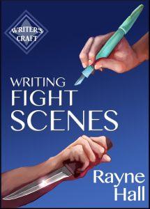 writing-fight-scenes