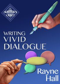 writing-vivid-diaglogue