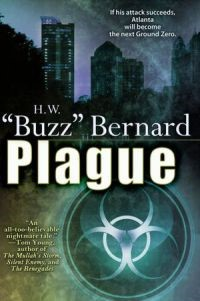 buzzard-the-plague