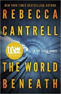 cantrell-world-beneath