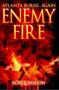 cover-enemy-fire