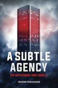 graeme-subtle-agency