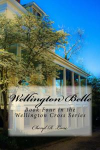lane-wellington_belle