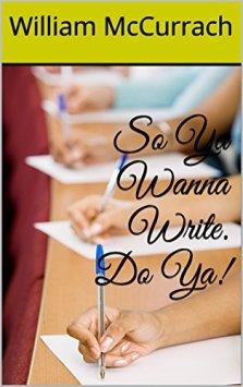 mccurach-so-you-wanna-write