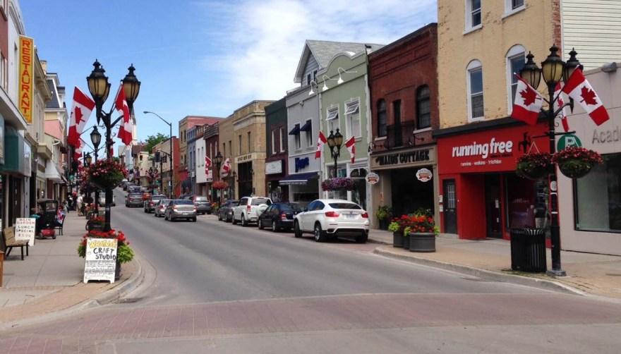 newmarket-main-street