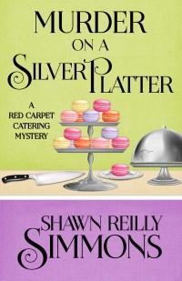 simmons-murder-silver-platter