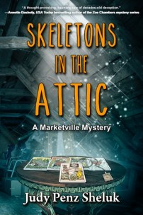 skeletons-in-the-attic-front-cover