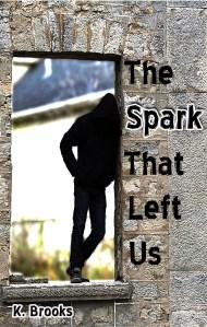 sparks cropped.jpg