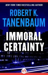 tanenbaum-immoral-certainty