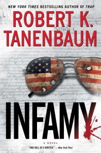 tanenbaum-infamy