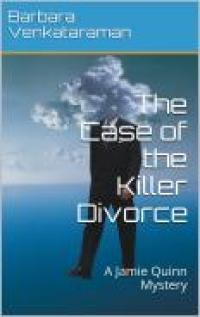 venkataraman-the-case-of-the-killer
