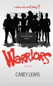 warriors gray novel.jpg