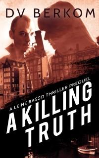berkom-a-killing-thruth