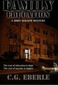 family-education