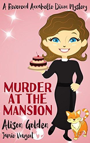 golden-murder-at-the-mansion