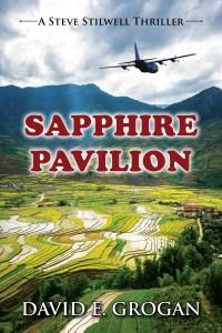 grogan-sapphire-pavilion