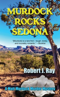 ray-murdock-rocks-sedona