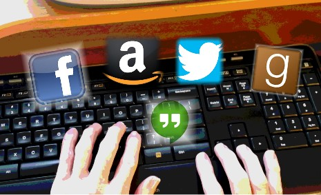 social-media-and-crime-fiction-reading-and-writing