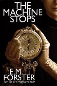 the-machine-stops