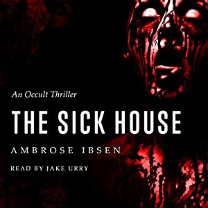 the-sick-house-audiobook