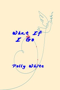 what-if-i-go-001