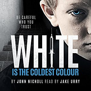 white-is-the-coldest-color-audiobook