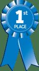 1st-place-blue-ribbon